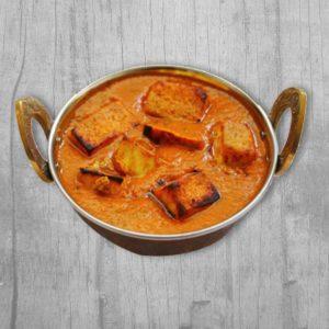 Chicken Lababdar Milkbar