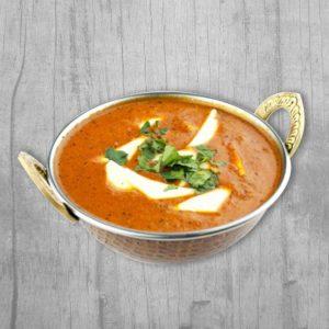 Chicken Curry Milkbar