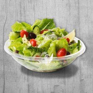 kachumber Salad Milkbar